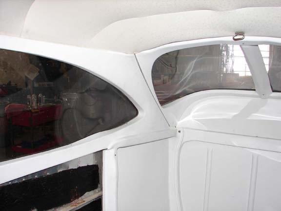 Cessna 172 Interior Gallery / cessna_172_after_4 jpg