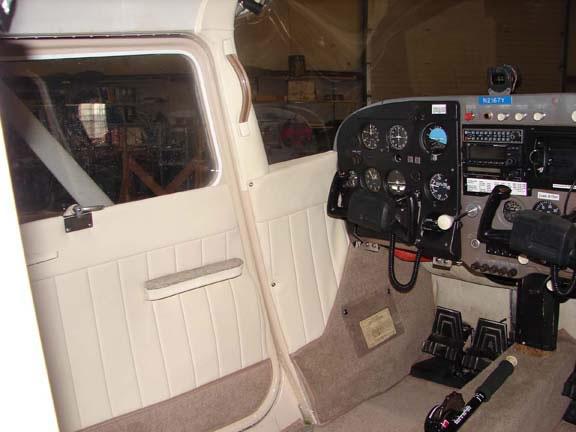 Cessna_172_1 Cessna_172_2 Cessna_172_3 ...