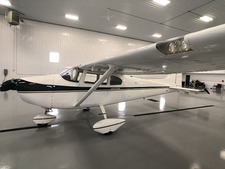 EAS Aircraft for Sale